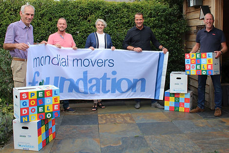 Mondial Movers Foundation.jpg