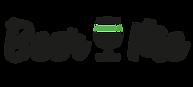 BeerMe_Logo_Svart.png