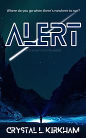 Alert-Final.png