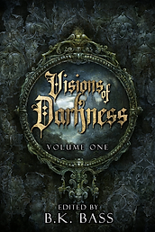 Visions-of-Darkness_Volume-One-scaled.we