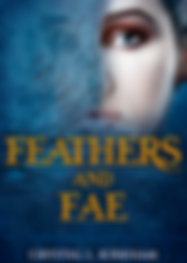 Feathers-and-Fae-Crystal-Kirkham.png
