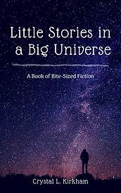 little stories in a big world.jpg