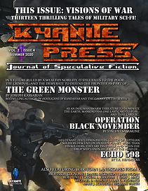 Kyanite-Press_2.4_eB-Cover-1-scaled.jpg