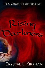 Rising Darkness - Kirkham.jpg
