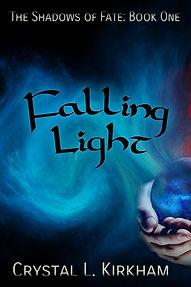Falling Light - Kirkham.jpg