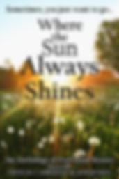 Where-the-Sun-Always-Shines.jpg