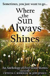 Where-the-Sun-Always-Shines.jpg
