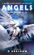 Angels-5x8-LowRes-643x1024.jpg