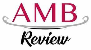 ambr-logo-wide-300x164.png