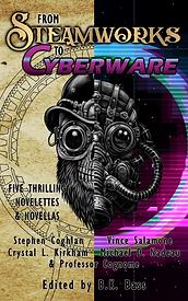 From-Steamworks-to-Cyberware.webp