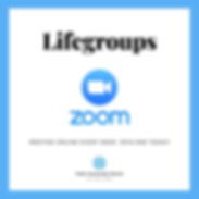 LifegroupsonZOOM.jpg