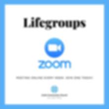 LifegroupsonZOOM.jpg