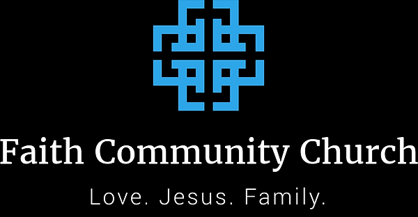 Faith community Church-15.png