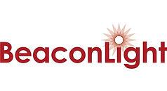 beaconlight-logo-master.jpg