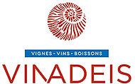 vinadeis_logo_FR_couleur.jpg