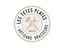 LES-TETES-PLATES---ARTISANS-BRASSEURS--1