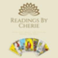 Readings By Cherie logo_edited.jpg