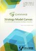 Strategy Model Canvas: Descomplicando o planejamento estratégico empresarial