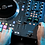 Thumbnail: Rane One Professional DJ Controller