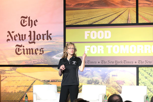 Molly+Jahn+New+York+Times+Food+Tomorrow+