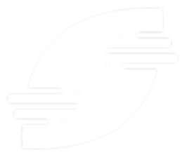 Kula Bio Symbol