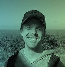 profile pictures website_Elliot_Elliot.j