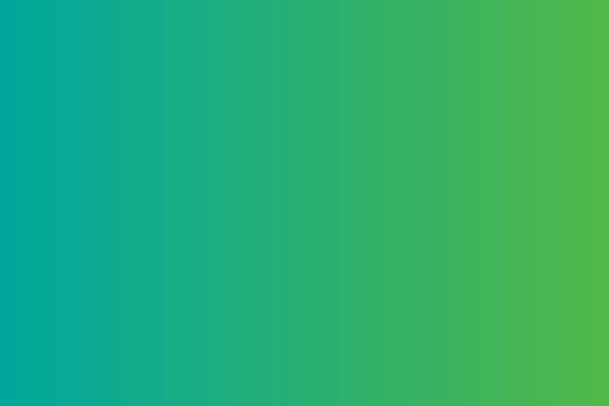 gradient-02.jpg