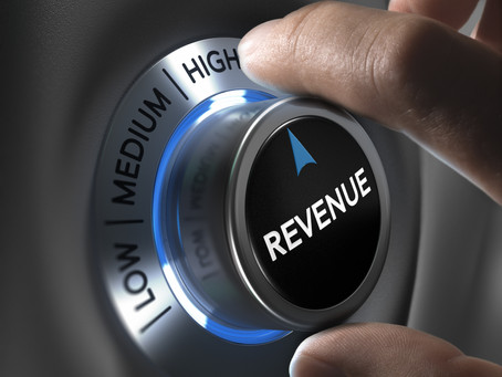 12 Tips for Scaling Revenue in Growth Stage Companies