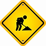 320-3208978_construction-sign-png-file-p