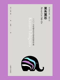 微信截图_20210413151412.png