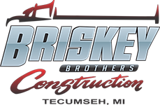 briskey brothers construction.png