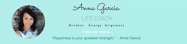 Email signature Anna Garcia Life Coach.p