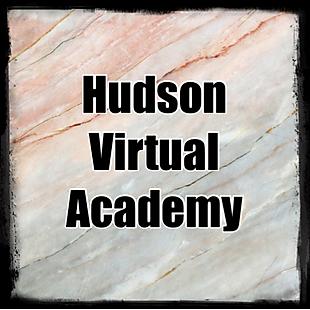 Hudson Virtual Academy.PNG