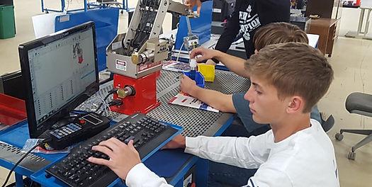 6th grade visit students_edited.jpg