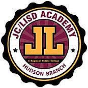 Middle College Logo.jpg
