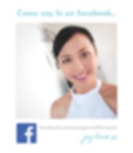 Anna Garcia Life Coach facebook  page.png
