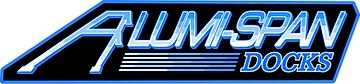 Alumi-Span.png