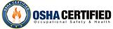 OSHA Certified Logo.png