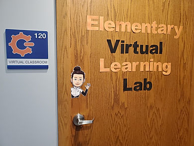 Elementary Virtual.jpg