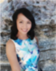 Anna Garcia is a Life Coach specialising in mindset and Alignment in Sydney.