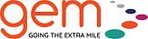 logo_orange_3x.png