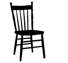 chair-clipart.jpg