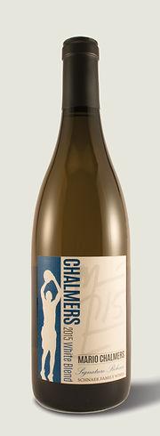 Bottle Photos (Schnaer Wines)_Chalmers W