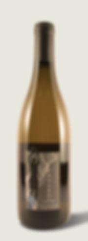 Bottle Photos (Schnaer Wines)_Vernard Wh