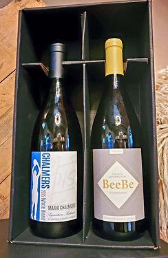 beebe.chalmers.box.jpg
