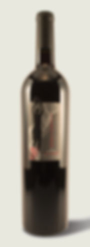 Bottle Photos (Schnaer Wines)_Vernard Re