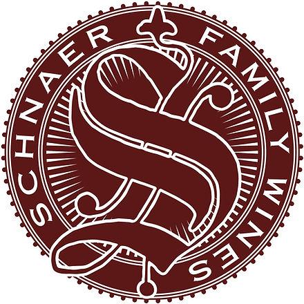 Stamp-Logo-(Schnaer-Wines) (1).jpg