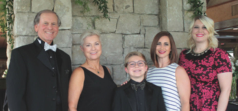 Family Photov2_edited.jpg