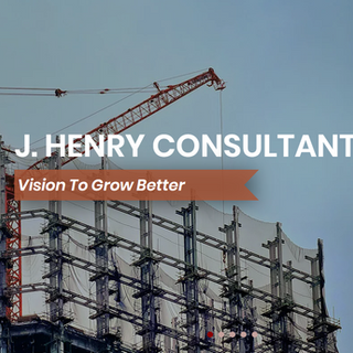 Business Consulting _ J. Henry Consultin
