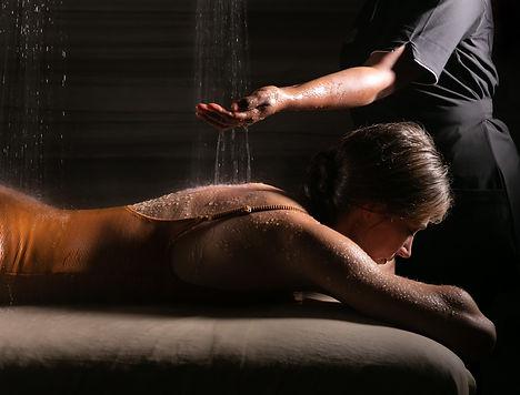 resort spa 3.jpg